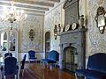Sala Castello Jocteau.JPG
