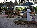 Salalah Fruit Stand.jpg