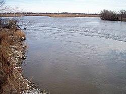 Salem River New Jersey.jpg