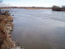 Salem River New Jersey.jpg