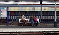 Salisbury railway station MMB 25 158XXX.jpg
