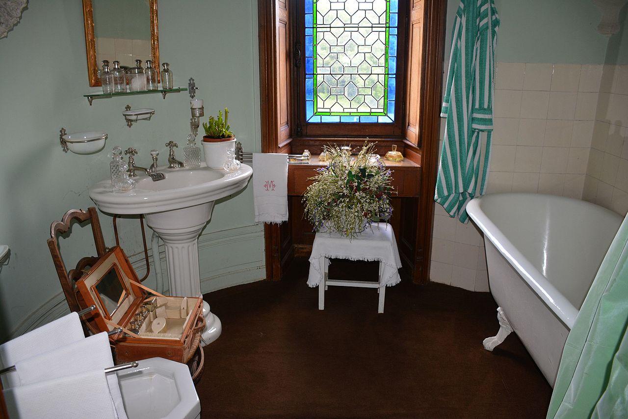 fichier salle de bain ch teau de wikip dia
