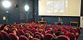 Salle de cinéma.jpg