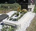 Salomon Pollak new grave.jpg