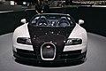 Salon de l'auto de Genève 2014 - 20140305 - Bugatti Veyron 16.4 Grand Sport Vitesse.jpg