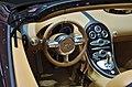 Salon de l'auto de Genève 2014 - 20140305 - Bugatti Veyron Grand Sport Vitesse Rembrandt Bugatti 9.jpg
