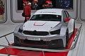 Salon de l'auto de Genève 2014 - 20140305 - Citroen 22.jpg