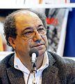 Salon du livre de Paris 2011 - Tahar Bekri - 004.jpg