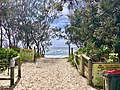 Salt Beach, Kingscliff, New South Wales 01.jpg