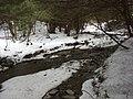 Salt Springs State Park (3283873609).jpg