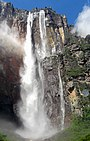 Salto del Angel-Canaima-Venezuela07.JPG