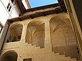 Saluzzo-Castello della Manta-3.jpg
