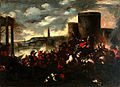Salvator Rosa - Batalha antiga.jpg