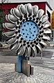Salzburg, Turbinenlaufrad Gerlos v S, 1.jpeg