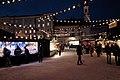Salzburg - Residenzplatz Christkindlmarkt - 2016 11 21 - 3.jpg