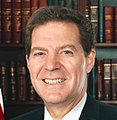 Sam Brownback official portrait 3 (cropped).jpg