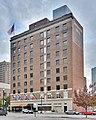 Sam Houston Hotel (front) (HDR).jpg