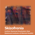 """Sampul Depan PDF """"Apakah Skizofrenia Itu?"""".png"""