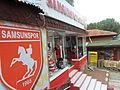 Samsunspor Store, Gazipark (2).JPG