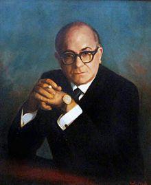 Samuel R. Quiñones.jpg