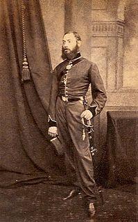Samuel Rowe (colonial administrator)