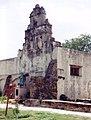 San Antonio,Texas.USA. - panoramio (1).jpg