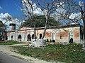 San Antonio Cámara, Yucatán (01).jpg