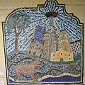 San Antonio Mosaic (48878589007).jpg