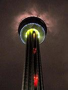 San Antonio Observation Tower.jpg