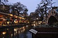 San Antonio River Walk, Texas, USA - panoramio (16).jpg
