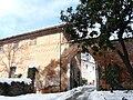 San Cristoforo (AL)-porta castello.jpg