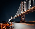 San Francisco - Bay Bridge.jpg