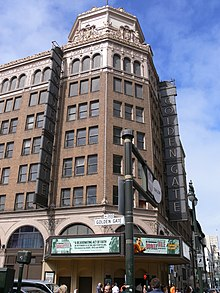 San Francisco Golden Gate Theatre 2.jpg