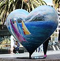 San Francisco Heart 2 (15577205176).jpg