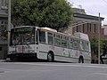 San Francisco Muni trolleybus.jpg