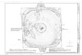 San Jose de Tumacacori (Mission, Ruins), Tubac, Santa Cruz County, AZ HABS ARIZ,12-TUBA.V,1- (sheet 10 of 11).png