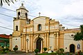 San Juan Cathedral in Kalibo, Philippines.jpg