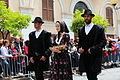 San Pantaleo (Olbia) - Costume tradizionale (05).JPG