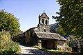 San Pedro de Las Montañas, Cangas del Narcea, Asturias.jpg