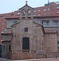 San Roque.jpg