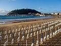 San Sebastian Kontxa beach 190363.jpg