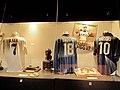 San Siro Museum, Milan (Ank Kumar, Infosys Limited) 21.jpg