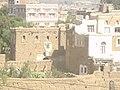 Sana'a, Yemen - panoramio - الدياني (16).jpg