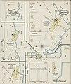 Sanborn Fire Insurance Map from Aberdeen, Grays Harbor County, Washington. LOC sanborn09098 001-4.jpg