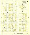 Sanborn Fire Insurance Map from Amarillo, Potter County, Texas. LOC sanborn08403 004-17.jpg