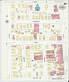 Sanborn Fire Insurance Map from Ann Arbor, Washtenaw County, Michigan. LOC sanborn03909 004-10.jpg