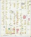 Sanborn Fire Insurance Map from Barnesville, Belmont County, Ohio. LOC sanborn06592 003-3.jpg