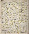 Sanborn Fire Insurance Map from Brockton, Plymouth County, Massachusetts. LOC sanborn03698 003-28.jpg