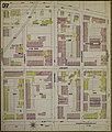 Sanborn Fire Insurance Map from Camden, Camden County, New Jersey. LOC sanborn05436 002-38.jpg