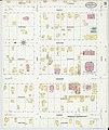 Sanborn Fire Insurance Map from Cassopolis, Cass County, Michigan. LOC sanborn03951 004-3.jpg